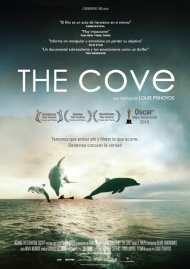 the-cove-cartel1