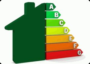Foto de Certificados Energéticos.com . Algunos derechos reservados