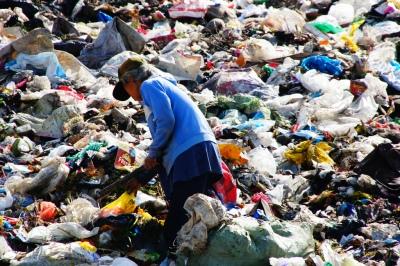 Foto de Global Environment Facility. Algunos derechos reservados.