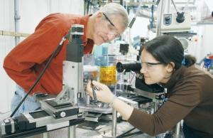 Foto de Argonne National Laboratory. Algunos derechos reservados