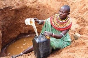 Foto extraída de africasti.com. Algunos derechos reservados.