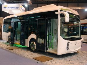 autobús_híbrido