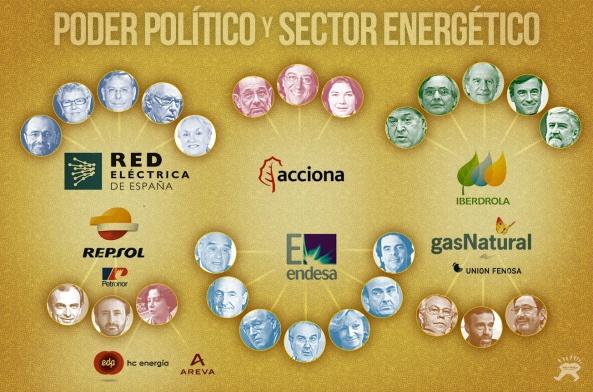 Foto de Asamblea de Logroño 15M. Algunos derechos reservados