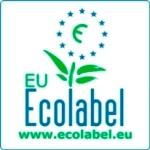EU Ecolabel. Todos los derechos reservados.